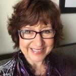 Catherine Schmidt
