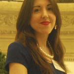 Lauren DelFavero
