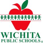 Wichita Public Schools - Mathematics Department