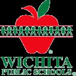 Wichita Public Schools - Mathematics Department