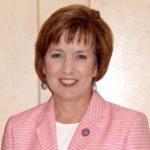 Karen Vogelsang