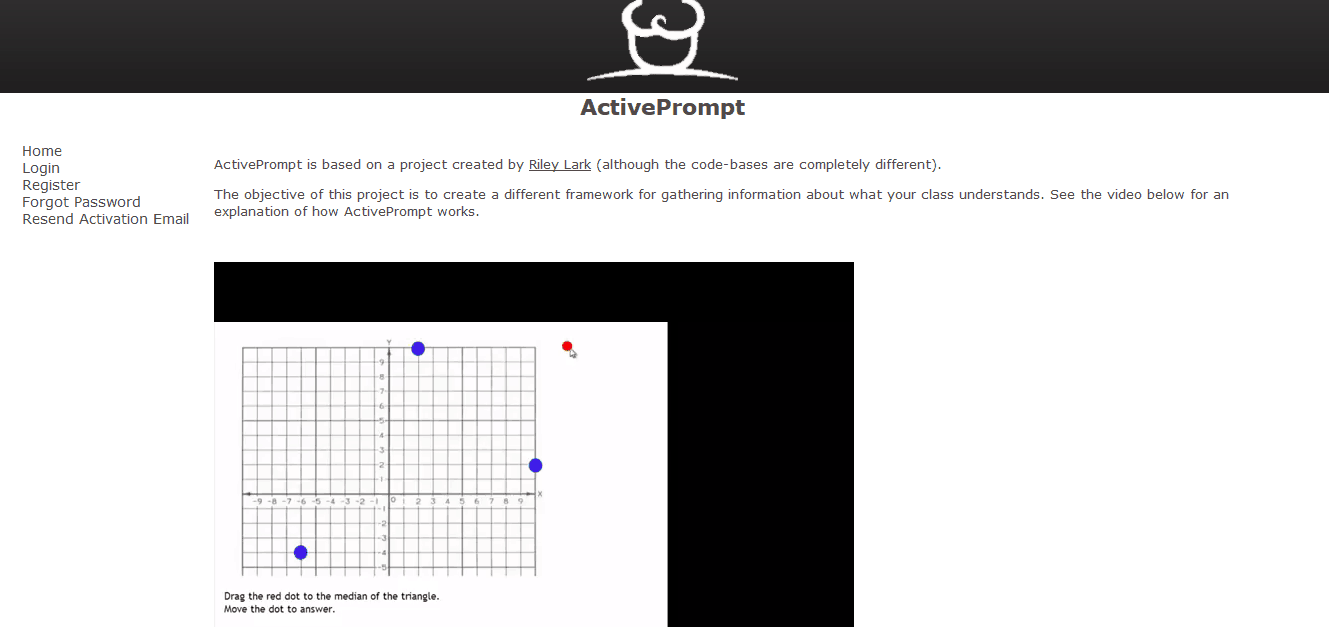 activprompt