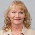 Laura Hansen