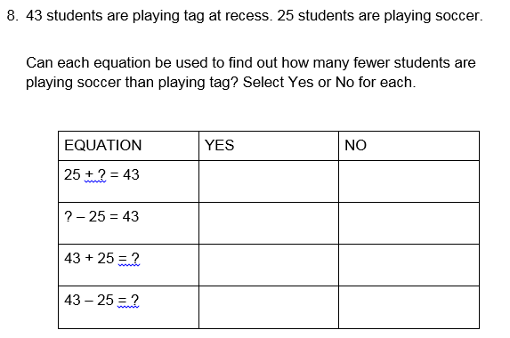 question-8