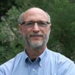 Alan Schoenfeld