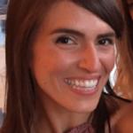 Tori Filler