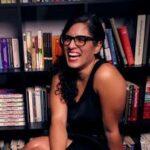 Dr. Christine Ortiz