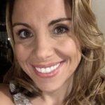 Kimberly Sarfde