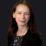 Dr. Maria Cruz