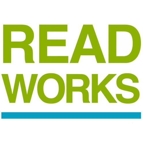 Square_ReadWorks_Logo