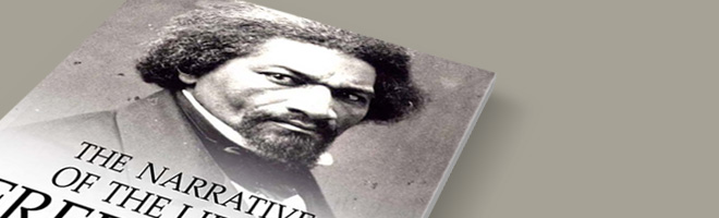 Essay Questions Narrative Of The Life Of Frederick Douglass
