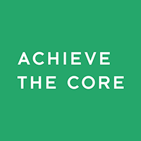 Achievethecore.org :: Text Complexity Collection