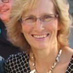 Julie Spykerman