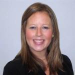 Stacy Wetcher