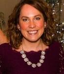 Katherine Linnehan