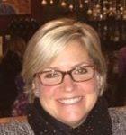 Carolyn Karatzas Eastman