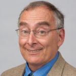 David Liben
