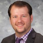 Dr. Bryan Drost