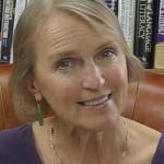 Dr. Deborah Glaser
