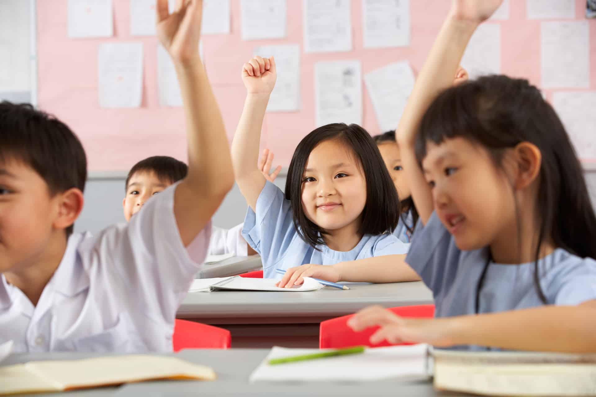 A Third Grade Teacher's Perspective on Eureka Math - Achieve the