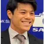 Zachary Chan