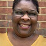 Dr. Janice K. Wyatt-Ross